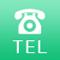 header_tel_bt.png